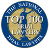 NationalTrialLawyers-Top-100