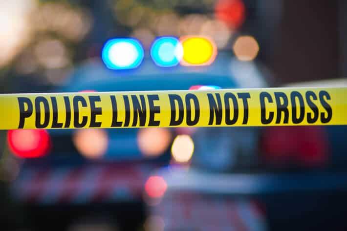 homicide-defense-attorney-philadelphia