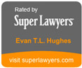 super-lawyers-evan-hughes